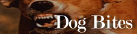 banners_dogbite